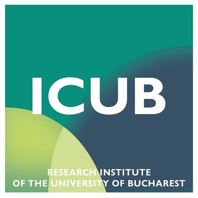 """Întâlnire cu tema """"Application writing: how to improve the style"""" la Secțiunea de Științe Umaniste a ICUB"""