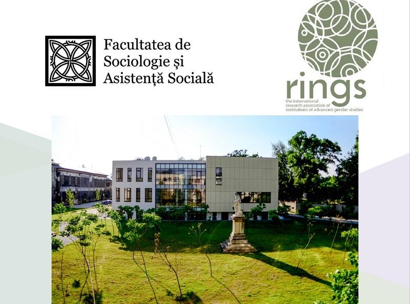 """Universitatea din București, singura universitate românească membră în asociația internațională """"RINGS"""""""