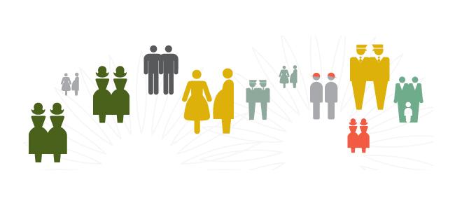 România și Polonia – mobilizarea organizațiilor pentru drepturile minorităților sexuale, subiect de dezbatere la ICUB