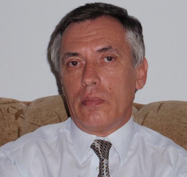 """Masterul """"Dezvoltare Teritorială Inteligentă"""", de la stadiul de proiect la cel de laureat al Premiilor Senatului Universității din București – interviu cu prof. univ. dr. Cristian Tălângă"""