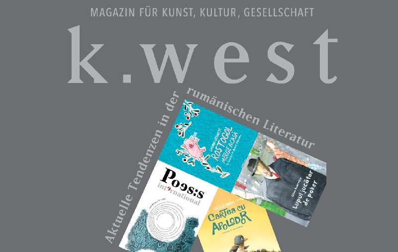 Universitatea din București, prezentă și la ediția din 2018 a Târgului de carte de la Leipzig